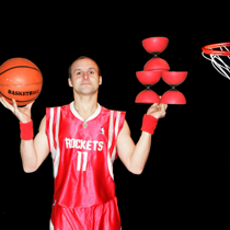 DenisBasketballDiabolo-1