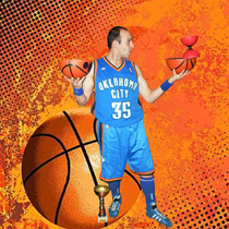DenisBasketballDiabolo-2