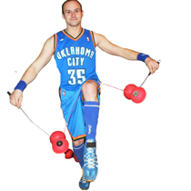 DenisBasketballDiabolo-5